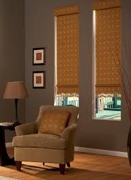 Roller Shades With Curtains 32 Best Roller Shades Images On Pinterest Rollers Roller Shades
