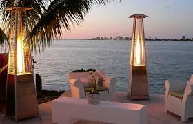 Pyramid Patio Heater Glass Tube by Gas Heater Archives Patio Heater Uae