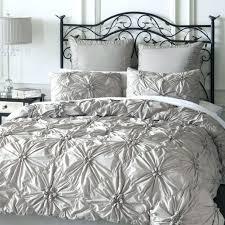 Black And White Toile Duvet Cover Duvet Covers Grey And White Patterned Duvet Covers Grey Pattern