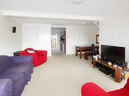 apartments u0026 units for rent in sunshine coast qld page 1