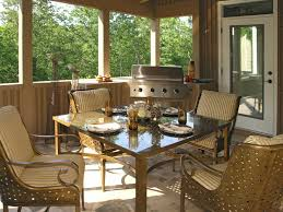 outdoor kitchens colorado springs landscape personal touch