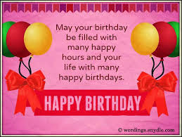 happy birthday card message birthday greeting cards messages