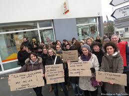 harmonie en grève pour de meilleurs salaires actu fr
