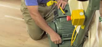 the lagler hummel belt sander is one of our most popular machines