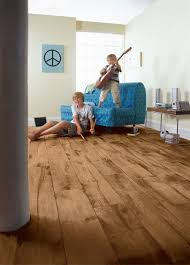 91 best flooring images on flooring ideas laminate
