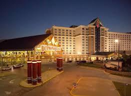 shreveport hotels cheap hotel deals travelocity