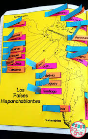The Map Of Spain by 136 Best Mapas Images On Pinterest Teaching Spanish Spanish