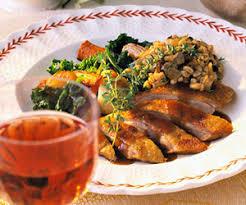 Simple Elegant Dinner Ideas Simple Romantic Dinner Ideas At Home Home Ideas