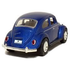 volkswagen classic models amazon com 5