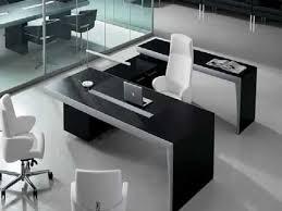 mobilier de bureau design haut de gamme bureau haut de gamme design italien cx dans mobilier de