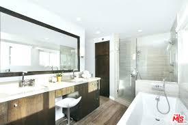 free bathroom design tool free bathroom design tool bathroom bathroom design tool free