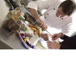 cours de cuisine la baule christophe drouillet chef à domicile cours de cuisine la baule