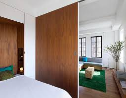 with studio apartments room dividers amazing image 10 of 17