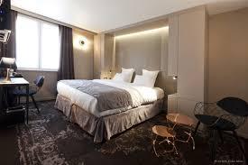 chambre d hotel design hotel tuileries 4 design hotel pyramide