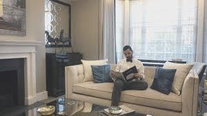 interior design bollywood celebrity homes interiors design ideas