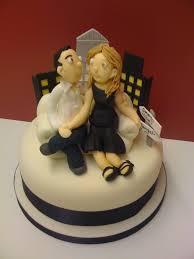 novelty wedding cakes novelty wedding cakes carol s choice wedding cake