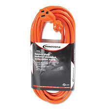 Workchoice Outdoor Grounded Outlet With by Indoor Outdoor Extension Cords Walmart Com