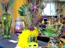 mardi gras decorations ideas mardi gras decoration party decor and supplies mardi gras