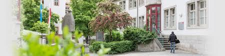 Zulassungsstelle Bad Kissingen Landratsamt Kitzingen