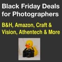 photoshop cc black friday amazon 20 best photo apps u0026 services images on pinterest apps