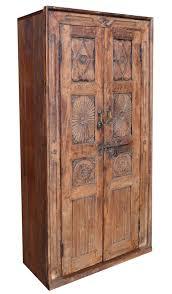 i m smitten u2013 cabinets