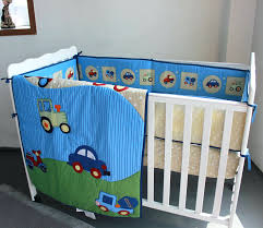 bumper and quilt sets for cots bumper bedding sets for cots ups