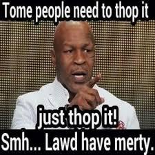 Facebook Memes - mike tyson funny memes facebook comments picture comments