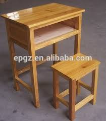 Kids Wooden Desk Chairs Big Lots Kids Furniture Kids Solid Wood Study Table And