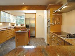 home ashgrove kitchens