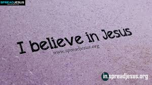 christion wallpapers hd wallpapers of jesus christ spreadjesus org