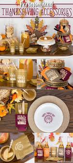 create a cozy autumn feel to your or get together with