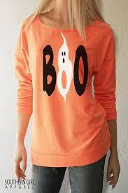20 Boy Halloween Ideas Frat Girls Train Halloween Shirt Ideas 58 Halloween Shirt Ideas Halloween Csat