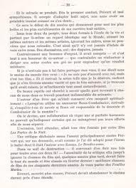 exemple discours mariage original discours prononcé par marcel carné à l académie des beaux arts le