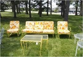 marvelous beautiful retro patio chairs tunning retro patio furniture