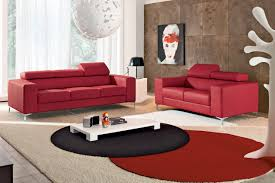 Grey Cream And White Bedroom Red And Grey Living Room Decor L Shaped Beige Fabric Sectional