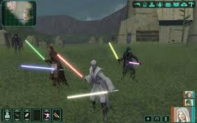 wars knights of the republic android 28 like wars knights of the republic ii in 2018