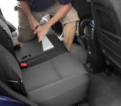 home remedies for cleaning car interior carpet cleaning in tigard upholstery cleaning rug cleaners in