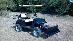 golf cart 1989 ez go robin engine wiring diagram gas for sale