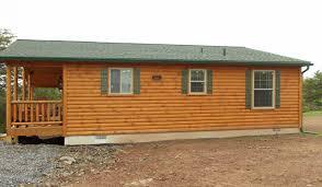 manufactured cabins prices modular log cabins prefab log cabins zook cabins