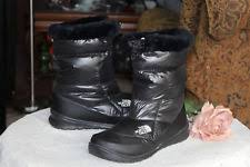 size 11 boots in womens is what in mens the size 11 boots for ebay