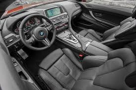 2015 m6 bmw 2015 bmw m6 touring elite futucars concept car reviews