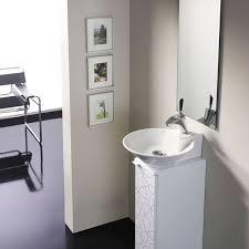 designer waschbeckenunterschrank waschbecken gäste wc mit unterschrank 28 images nauhuri bad