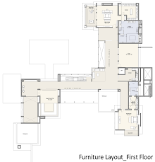 100 clothing boutique floor plans mall directory east towne