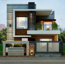 architecture house design other amazing architecture house design for topotushka other