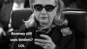 Hillary Clinton Sunglasses Meme - divas and dorks hillary clinton texts archives divas and dorks