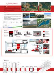 Floating Home Floor Plans Floating House Design By Nikology On Deviantart