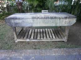 Antique Woodworking Benches Sale by Christ Antique Woodworking Bench Wooden Plans For Sales