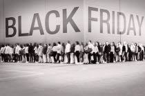 amazon black friday 2016 prime black friday 2016 ads and sales predictions bestfridaydeals org