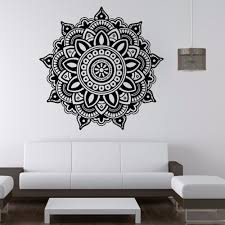 Online Shopping For Home Decor In India by Compare Prices On Indian Furniture Online Shopping Buy Low Price