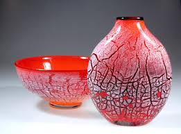 Porcelain Vases Uk Orange Glass Vases Uk Vintage Vaseline 28460 Gallery